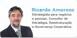 Ricardo Amoroso